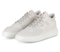 Sneaker CPH111 - WEISS