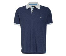 Poloshirt Casual Fit