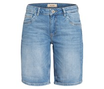 Jeans-Shorts AVA