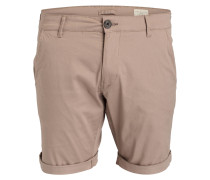 Chino-Shorts PARIS