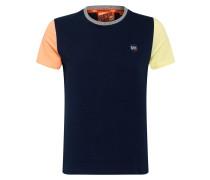 T-Shirt COLLECTIVE BASEBALL