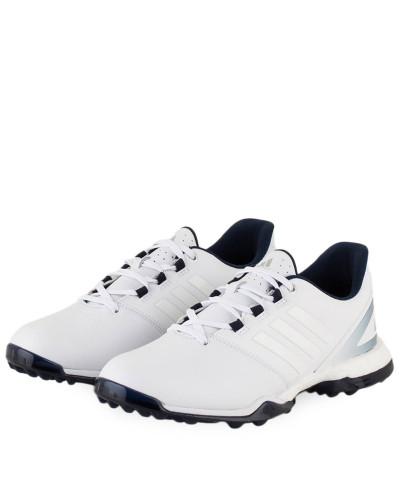reputable site e2635 200ad Billig Verkaufen Pick Eine Beste Freies Verschiffen Finish adidas Damen  Golfschuhe ADIPOWER BOOST 3 Freies Verschiffen