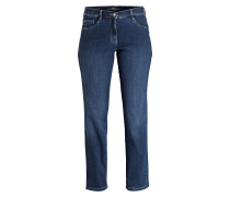 Jeans CAROLA SPORT - used regular blue