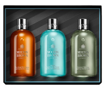 SPICY & AROMATIC COLLECTION 65 € / 1 Menge