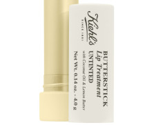 BUTTERSTICK LIP TREATMENT NON SPF 5.12 € / 1 g