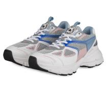 Plateau-Sneaker MARATHON RUNNER