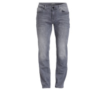 Jeans IDAHO-G Classic-Fit