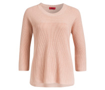 Pullover SALOMA - rot