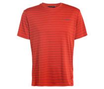 T-Shirt FEENY
