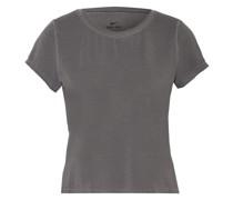 T-Shirt YOGA DRI-FIT