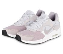 Sneaker AIR MAX GUILE - hellgrau / taupe
