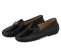 Loafer CARLEY