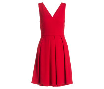 Kleid RIRE - rot