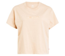 Cropped-Shirt