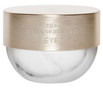 NAMASTÉ - ACTIVE FIRMING EYE CREAM 15 ml, 206 € / 100 ml