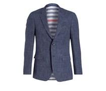 Sakko MARTHA'S VINEYARD Tailored-Fit