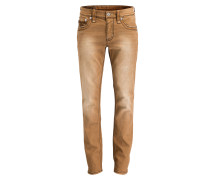 Jeans NORTON Alternative Straight-Fit