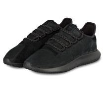 Sneaker TUBULAR SHADOW - schwarz