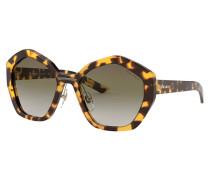 Sonnenbrille PR 08XS