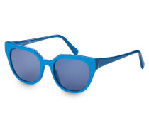 Sonnenbrille ZIZZA