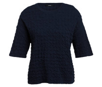 Strickshirt TENLEY