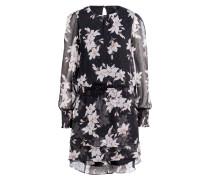 Kleid YASGLAZY - schwarz