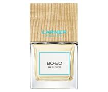 BO-BO 100 ml, 150 € / 100 ml