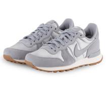 Sneaker INTERNATIONALIST - grau