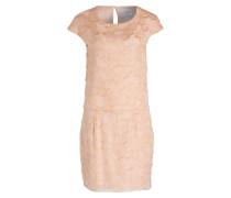 Kleid ADDALIL - rosa