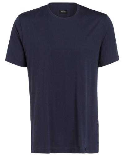 Lounge-Shirt NIGHT & DAY