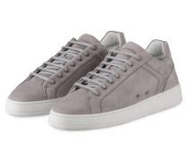Sneaker LOW 4 - grau
