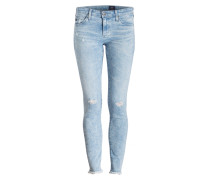 Jeans THE LEGGING - cgm blue