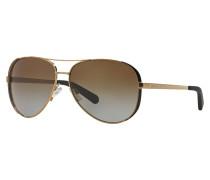 Sonnenbrille MK5004
