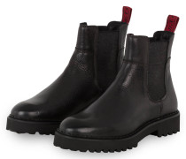 timeless design ce2b7 823ba Marc O'Polo Chelsea Boots | Sale -50% im Online Shop