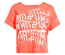 T-Shirt HIT FEEL IT
