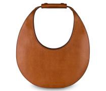 Handtasche MOON