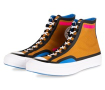 Hightop-Sneaker DIGITAL TERRAIN CHUCK 70