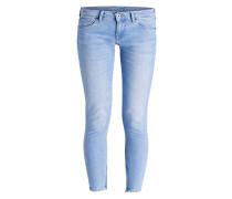 Skinny-Jeans CHER - pa2 denim