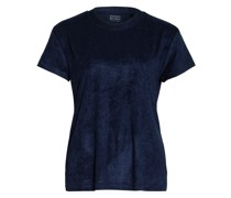 Lounge-Shirt MIX+RELAX