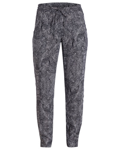Hose EASY BREEZY im Jogging-Stil