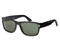 Sonnenbrille FT445 MASON
