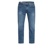 Jeans 502 TAPER Regular Fit