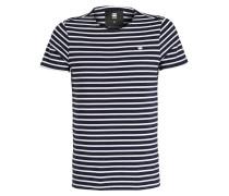 T-Shirt XARTOO