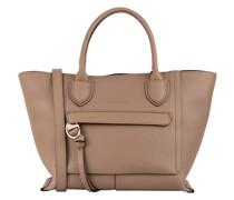 Handtasche MAILBOX M