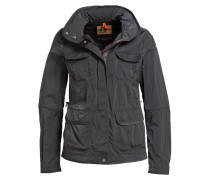Jacken Parajumpers Damen