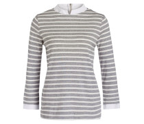 Shirt LUZIA-1