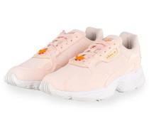 Plateau-Sneaker FALCON - HELLROSA