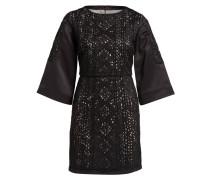 Kleid REBECCA