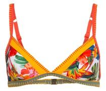 Triangel-Bikini-Top TAEKO