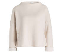 Pullover GESINA - creme